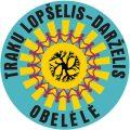 logotipas-obelele