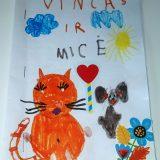 adrijaus-knygele-vincas-ir-mice-1