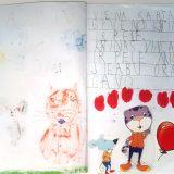 adrijaus-knygele-vincas-ir-mice-2