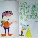 adrijaus-knygele-vincas-ir-mice-3