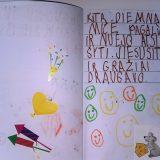 adrijaus-knygele-vincas-ir-mice-5