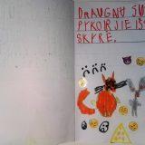 adrijaus-knygele-vincas-ir-mice-4-1